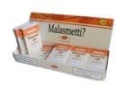 Malasmetti3